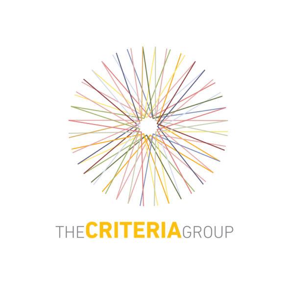 Tatyana Camejo Design - Criteria Group